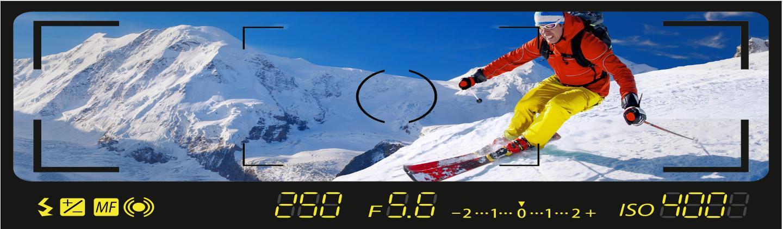 snapshot-ski