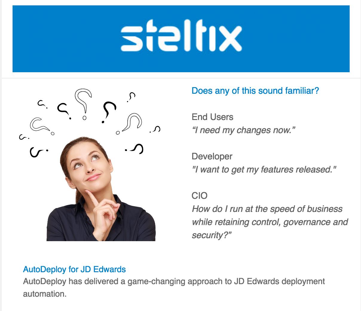 Steltix_AD