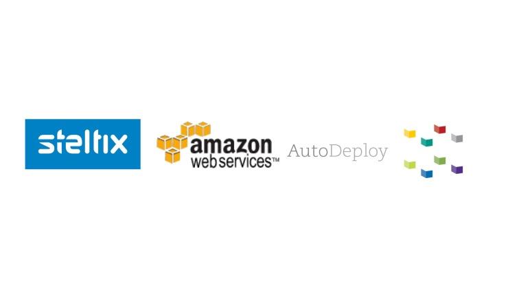 steltixautodeploy_logo