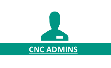 2_CNC